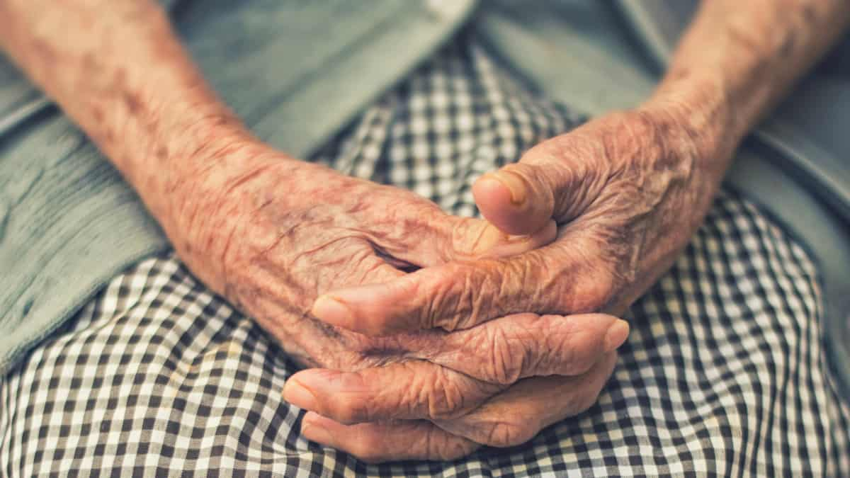 Vascular Dementia and Mobility - What to Expect?